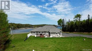 Photo 7: 905 Fundy Drive in Wilsons Beach: House for sale : MLS®# NB058618