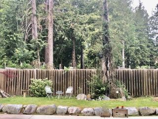 Photo 17: 114 PRATT Road in Gibsons: Gibsons & Area House for sale (Sunshine Coast)  : MLS®# R2574055