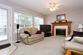 Photo 4: 16930 58A Avenue in Surrey: Cloverdale BC House for sale (Cloverdale)  : MLS®# R2117590