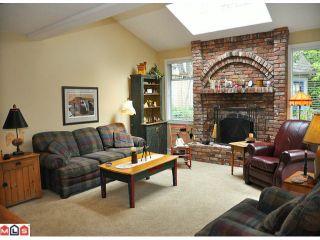 "Photo 7: 10838 MAGNOLIA Court in Delta: Sunshine Hills Woods House for sale in ""SUNSHINE HILLS"" (N. Delta)  : MLS®# F1208346"