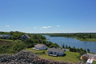 Photo 25: 339 Sinclair Road in Chance Harbour: 108-Rural Pictou County Residential for sale (Northern Region)  : MLS®# 202115718