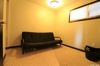 Photo 10: B 11313 Clark Drive in North Battleford: Centennial Park Residential for sale : MLS®# SK860647