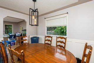 Photo 11: 28 GREER Crescent: St. Albert House for sale : MLS®# E4253444
