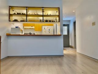 Photo 3: 19 704 W 7TH AVENUE in Vancouver: Fairview VW Condo for sale (Vancouver West)  : MLS®# R2470222
