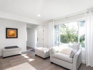 Photo 3: 3525 WESTMOUNT Road in West Vancouver: Westmount WV House for sale : MLS®# R2532280