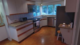 Photo 4: 3725 Sunset Boulevard in North Vancouver: Edgemont House for sale : MLS®# r2533843