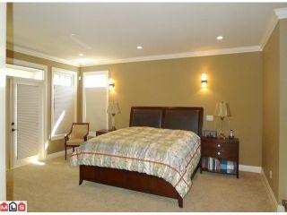 Photo 7: 1127 KENT ST: White Rock House for sale (South Surrey White Rock)  : MLS®# F1209099
