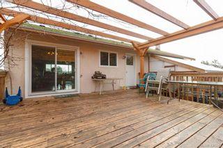 Photo 32: 4374 Elnido Cres in VICTORIA: SE Mt Doug House for sale (Saanich East)  : MLS®# 831755