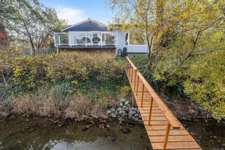 Photo 10: 940 Arundel Dr in : SW Portage Inlet House for sale (Saanich West)  : MLS®# 863550
