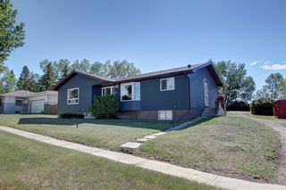 Photo 1: : Cluny Detached for sale : MLS®# A1111259