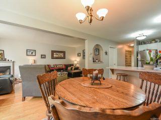 Photo 27: A 2143 MISSION ROAD in COURTENAY: CV Courtenay East Half Duplex for sale (Comox Valley)  : MLS®# 805866