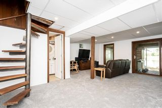 Photo 14: 4654 Henderson Highway in St Clements: Narol Residential for sale (R02)  : MLS®# 202113417