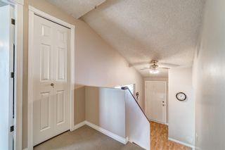 Photo 20: 68 Glendale Way: Cochrane Detached for sale : MLS®# A1101921