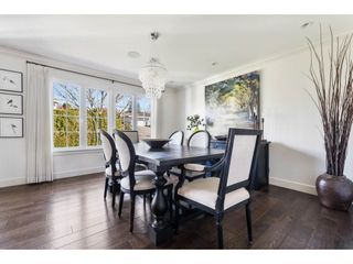 Photo 7: 34888 SKYLINE Drive in Abbotsford: Abbotsford East House for sale : MLS®# R2567738
