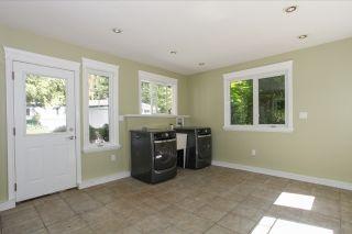 Photo 10: 11276 272 Street in Maple Ridge: Whonnock House for sale : MLS®# R2103226
