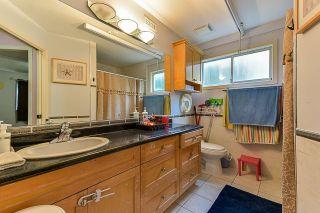 Photo 19: 9483 160 Street in Surrey: Fleetwood Tynehead House for sale : MLS®# R2358901