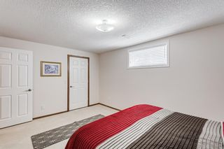 Photo 35: 601 Riverside Drive NW: High River Semi Detached for sale : MLS®# A1115935