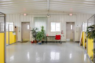 Photo 24: 2027 Township Road 554: Rural Lac Ste. Anne County Industrial for sale : MLS®# E4234418