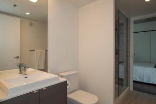 Photo 9: 1804 311 Hargrave Street in Winnipeg: Downtown Condominium for sale (9A)  : MLS®# 202124914