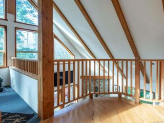 Photo 25: 3871 Woodhus Rd in CAMPBELL RIVER: CR Campbell River South House for sale (Campbell River)  : MLS®# 842753