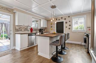 Photo 2: 438 Hamilton Ave in : Na South Nanaimo House for sale (Nanaimo)  : MLS®# 882088