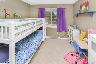Photo 19: 2278 Setchfield Ave in VICTORIA: La Bear Mountain House for sale (Langford)  : MLS®# 833047
