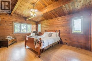 Photo 18: 1175 HIGHWAY 7 in Kawartha Lakes: Other for sale : MLS®# 40164049