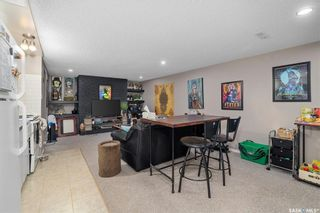 Photo 20: 2610 14th Street East in Saskatoon: Greystone Heights Residential for sale : MLS®# SK870086