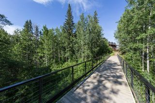Photo 27: 7 100 Heron Point Close: Rural Wetaskiwin County Townhouse for sale : MLS®# E4251102