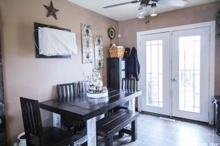 Photo 11: 9015 WALKER Drive in North Battleford: Maher Park Residential for sale : MLS®# SK851626
