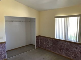 Photo 21: CAMPO House for sale : 3 bedrooms : 34060 Shockey Truck Trl