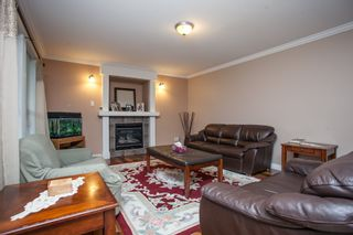 Photo 6: 7926 Brookwood in Chilliwack: Eastern Hillsides House for sale : MLS®# R2061263