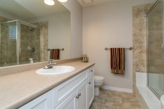 """Photo 13: 6632 206 Street in Langley: Willoughby Heights House for sale in """"BERKSHIRE"""" : MLS®# R2113542"""
