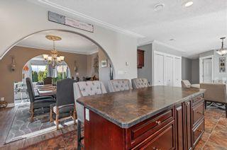 Photo 7: 2274 Anderton Rd in : CV Comox Peninsula House for sale (Comox Valley)  : MLS®# 867203