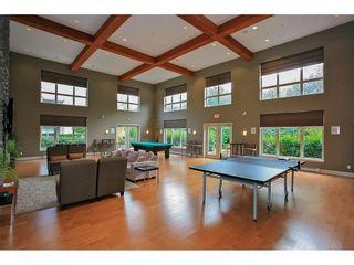 """Photo 4: 212 15918 26 Avenue in Surrey: Grandview Surrey Condo for sale in """"THE MORGAN"""" (South Surrey White Rock)  : MLS®# R2364588"""