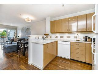 Photo 18: PH423 2680 W 4TH Avenue in Vancouver: Kitsilano Condo for sale (Vancouver West)  : MLS®# R2577515