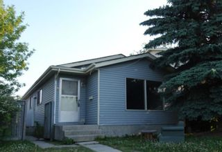 Main Photo: 9 Erin Croft Crescent SE in Calgary: Erin Woods Detached for sale : MLS®# A1093448