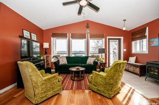 Photo 2: 1 Aaron Drive in Echo Lake: Residential for sale : MLS®# SK848795