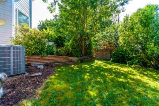 """Photo 9: 5530 HIGHROAD Crescent in Chilliwack: Promontory House for sale in """"PROMONTORY"""" (Sardis)  : MLS®# R2477701"""