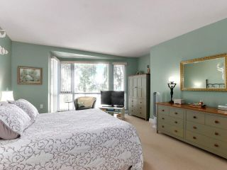 """Photo 20: 203 618 W 45TH Avenue in Vancouver: Oakridge VW Townhouse for sale in """"THE CONSERVATORY"""" (Vancouver West)  : MLS®# R2537685"""