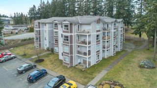 Photo 29: 410 282 Birch St in : CR Campbell River Central Condo for sale (Campbell River)  : MLS®# 872564