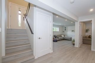 Photo 20: 38148 HEMLOCK Avenue in Squamish: Valleycliffe House for sale : MLS®# R2619810