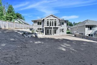Photo 38: 520 Bickford Way in : ML Mill Bay House for sale (Malahat & Area)  : MLS®# 882732