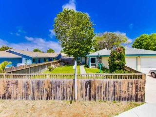 Photo 1: CARLSBAD WEST Property for sale: 3748 Jefferson Street in Carlsbad