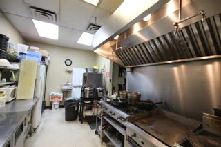 Photo 1: 106 78 TENTH Street in New Westminster: GlenBrooke North Commercial for sale : MLS®# C8039895