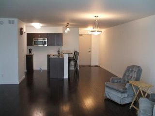 Photo 5: 330 Traverse Avenue in WINNIPEG: St Boniface Condominium for sale (South East Winnipeg)  : MLS®# 1206892