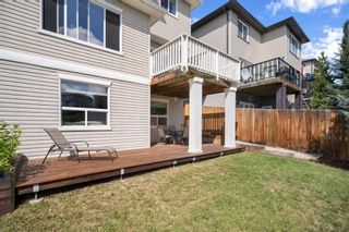 Photo 35: 138 Rockyspring Circle NW in Calgary: Rocky Ridge Detached for sale : MLS®# A1141489