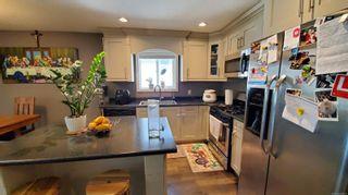 Photo 11: 561 Marisa St in : Na South Nanaimo House for sale (Nanaimo)  : MLS®# 868825