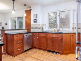 Photo 11: 193 Waterloo Street in Winnipeg: River Heights Residential for sale (1C)  : MLS®# 202124811