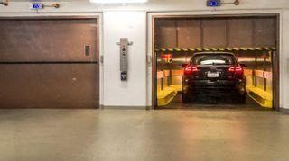 Photo 16: 401 608 Broughton St in : Vi Downtown Condo for sale (Victoria)  : MLS®# 882328